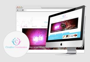 port img43 Website Design