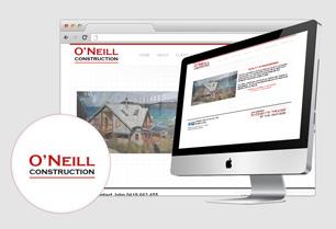 port img44 Website Design