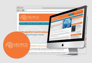 port img46 Website Design