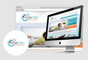 port img47 Website Design