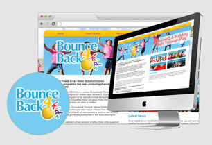 port img48 Website Design