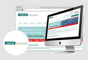 port img49 Website Design