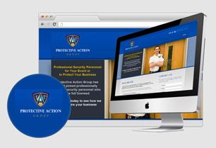 port img50 Website Design