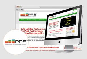 port img53 Website Design