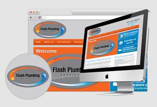 port img54 Website Design