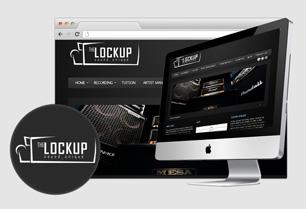 port img56 Website Design