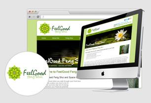 port img57 Website Design