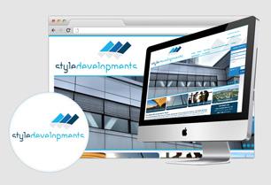 port img58 Website Design