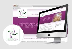 port img60 Website Design