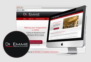 port img61 Website Design