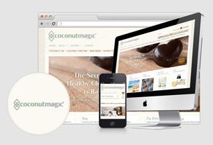 port img62 Website Design