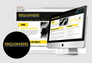 port img64 Website Design