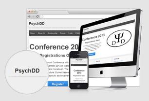 port img65 Website Design