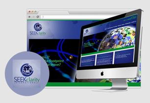 port img66 Website Design