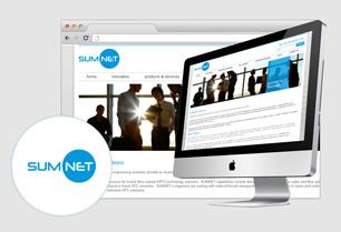 port img67 Website Design