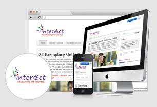 port img68 Website Design