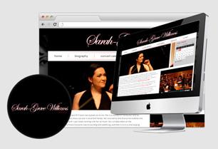 port img69 Website Design