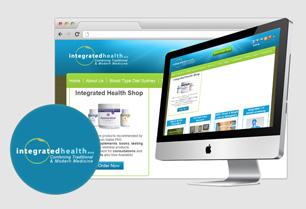 port img70 Website Design