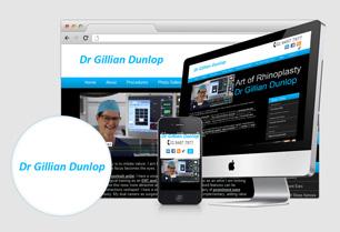 port img71 Website Design