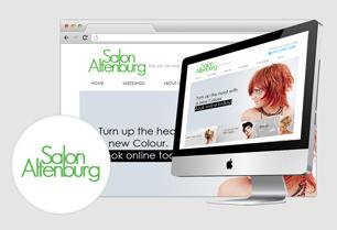 port img72 Website Design