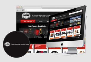 port img77 Shopping Cart Web Development